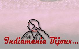 Indiamania